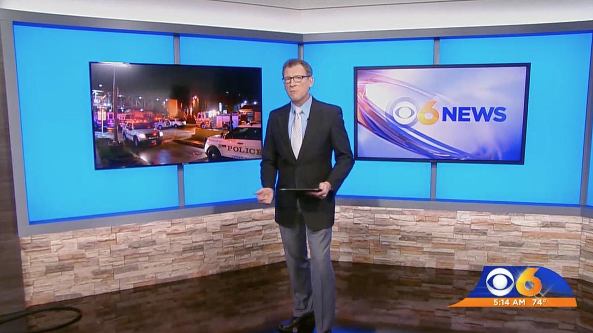 ncs_wtvr-cbs-6-news-studio_0009