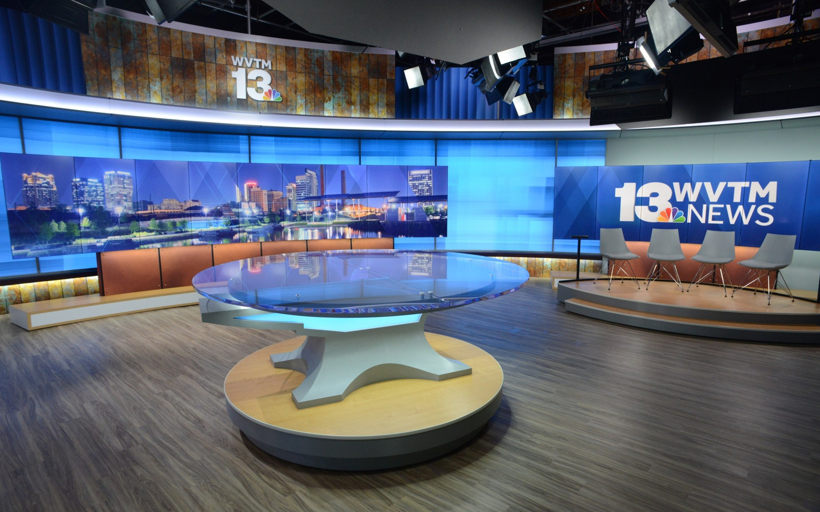 NCS_WTVM-2019-Studio_Devlin-Design-Group_0007