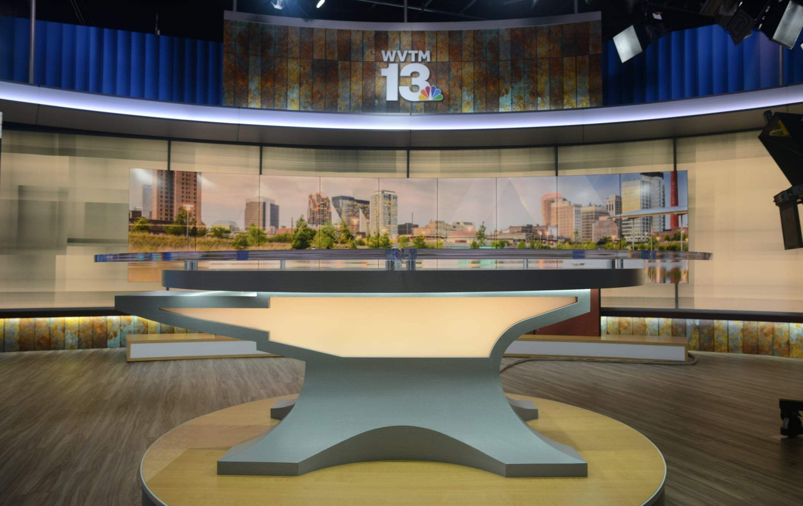 NCS_WTVM-2019-Studio_Devlin-Design-Group_0008