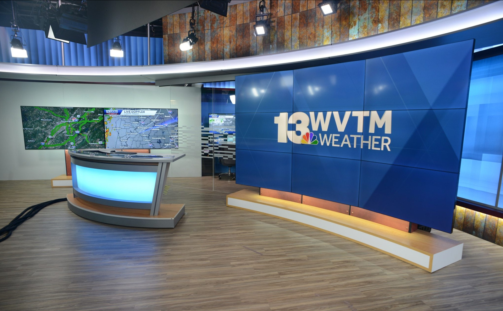 NCS_WTVM-2019-Studio_Devlin-Design-Group_0010