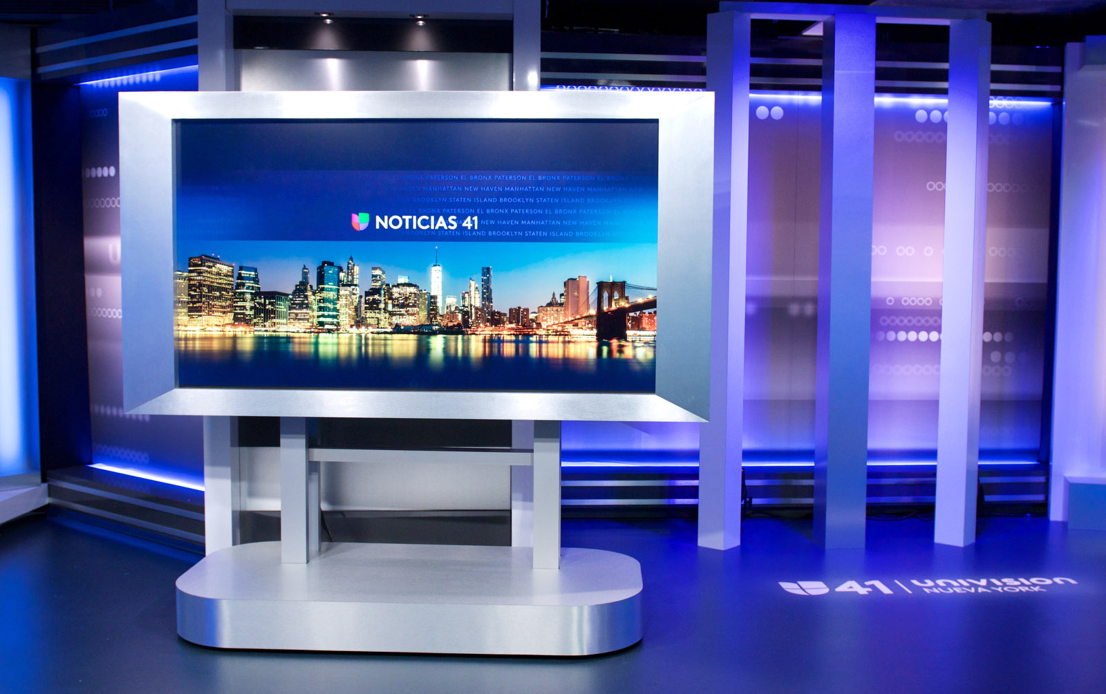 NCS_Univision-41-New-York-City-Studio-Pulso-Design_003