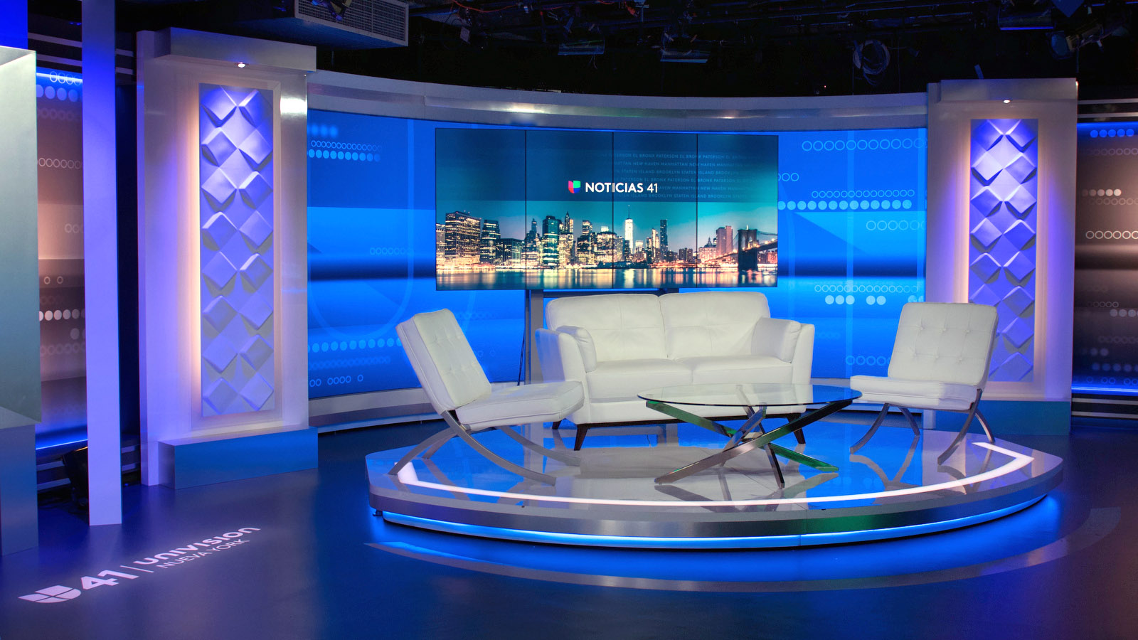 NCS_Univision-41-New-York-City-Studio-Pulso-Design_004