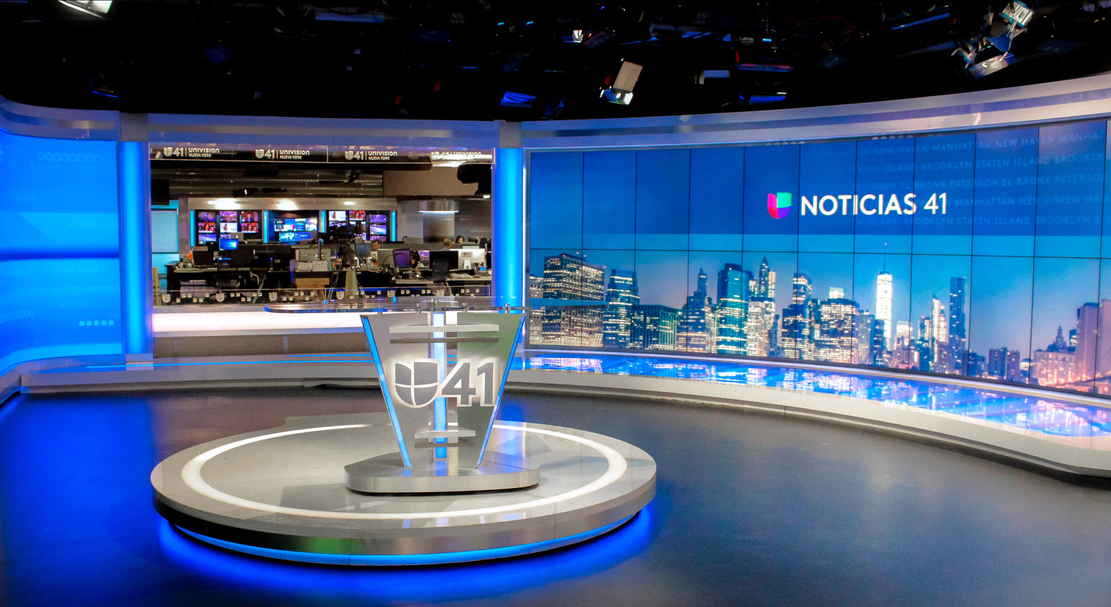 NCS_Univision-41-New-York-City-Studio-Pulso-Design_005