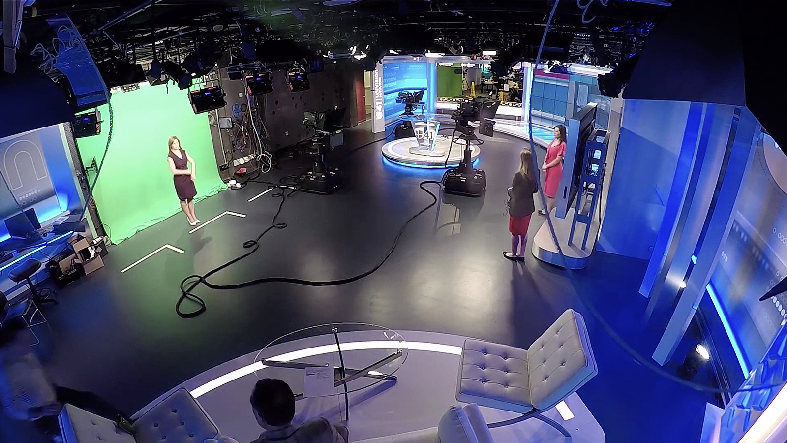 NCS_Univision-41-New-York-City-Studio-Pulso-Design_006