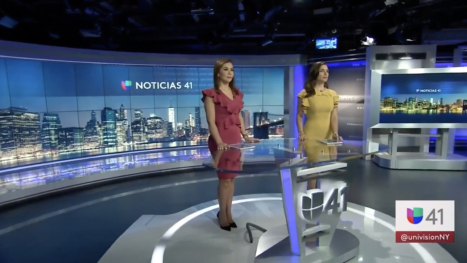 NCS_Univision-41-New-York-City-Studio-Pulso-Design_007
