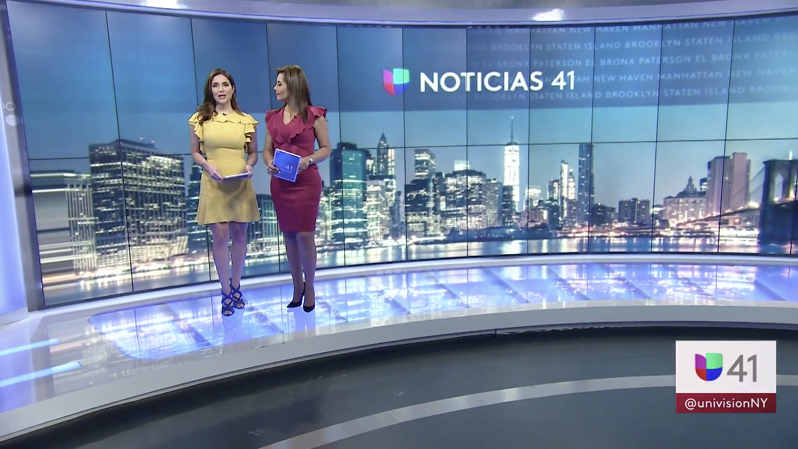 NCS_Univision-41-New-York-City-Studio-Pulso-Design_012