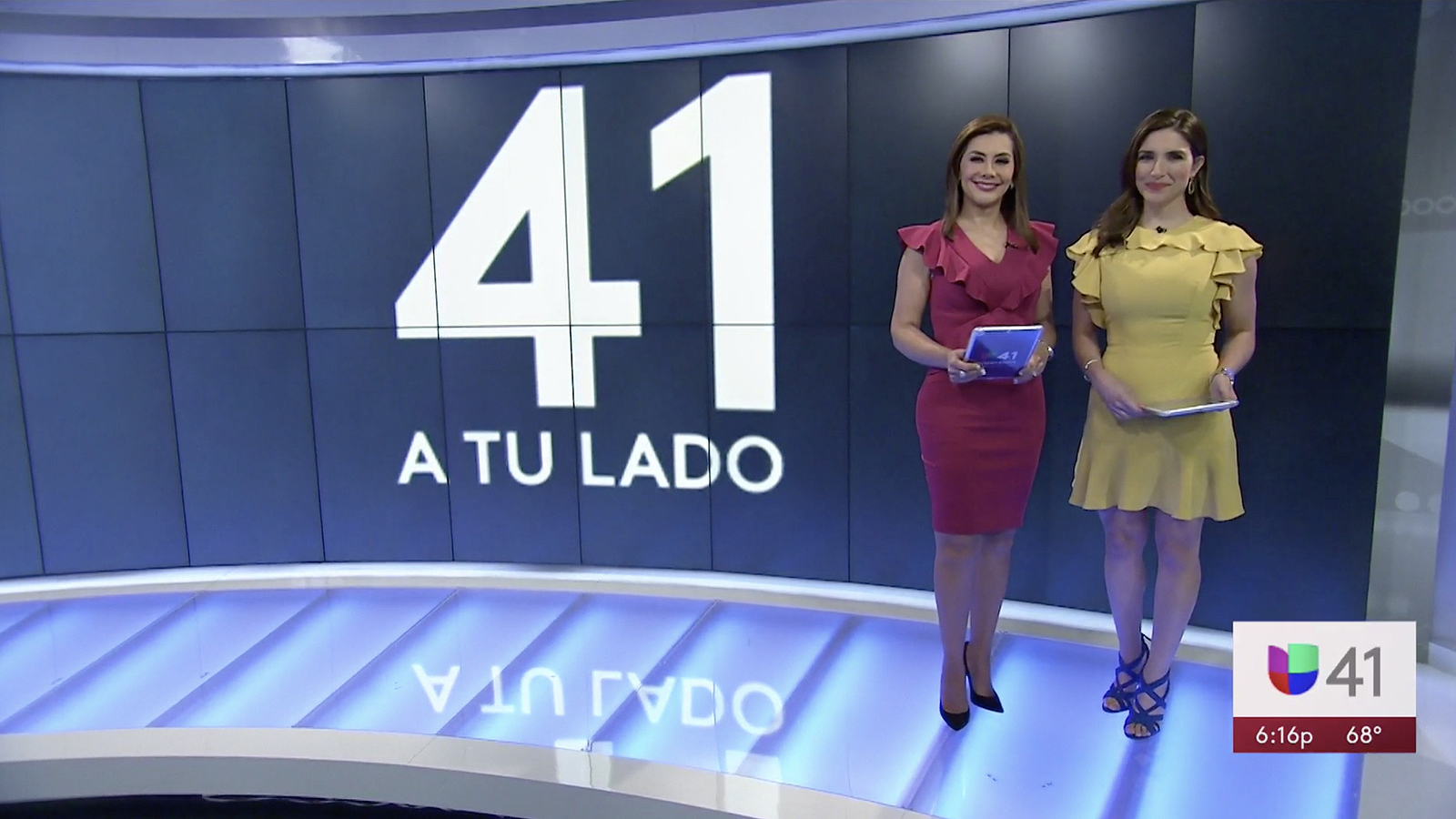 NCS_Univision-41-New-York-City-Studio-Pulso-Design_014