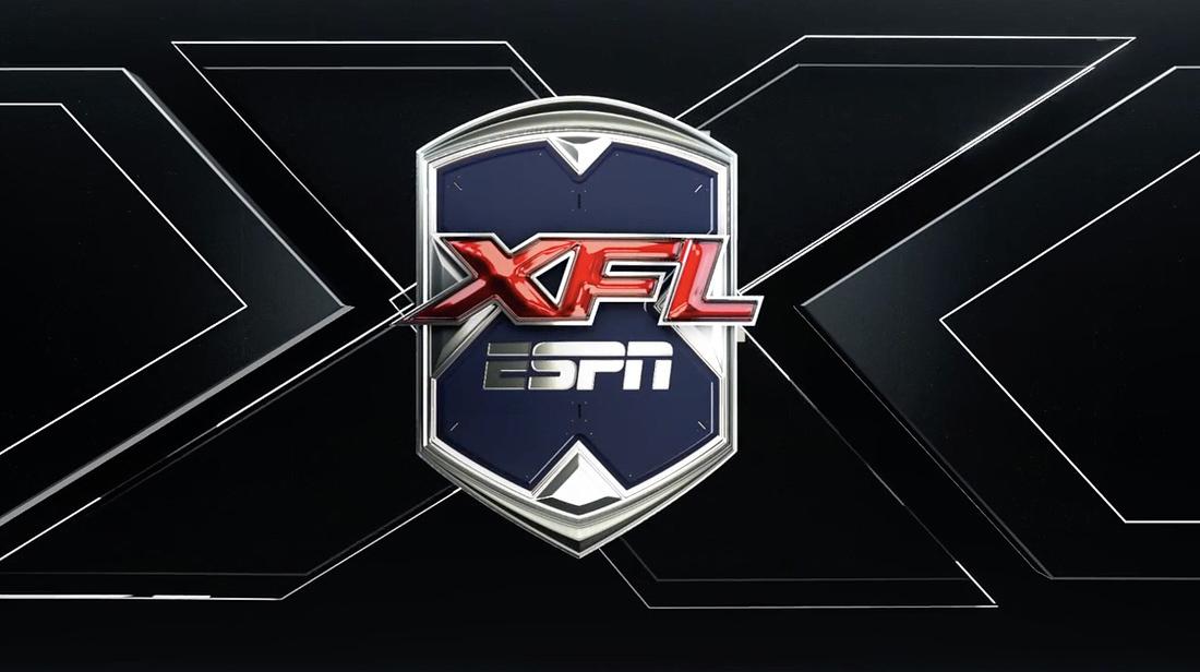 NCS_XFL-ESPN-Broadcast-Design_01