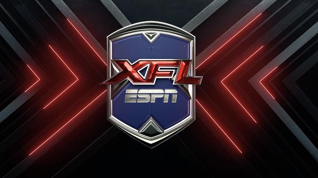 NCS_XFL-ESPN-Broadcast-Design_02