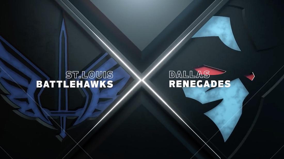 NCS_XFL-ESPN-Broadcast-Design_03