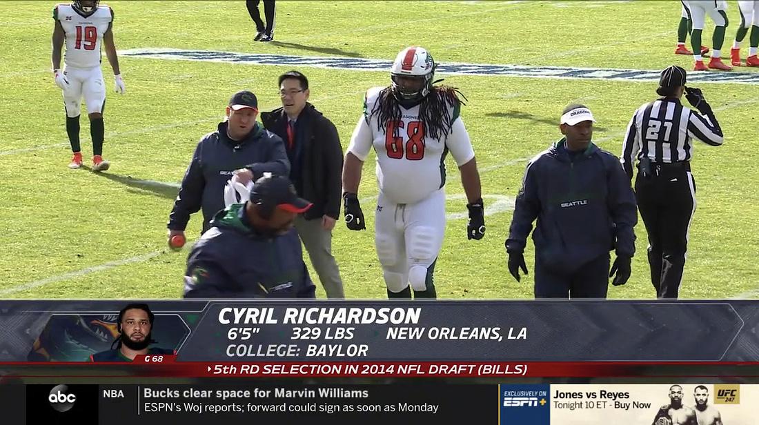 NCS_XFL-ESPN-Broadcast-Design_07