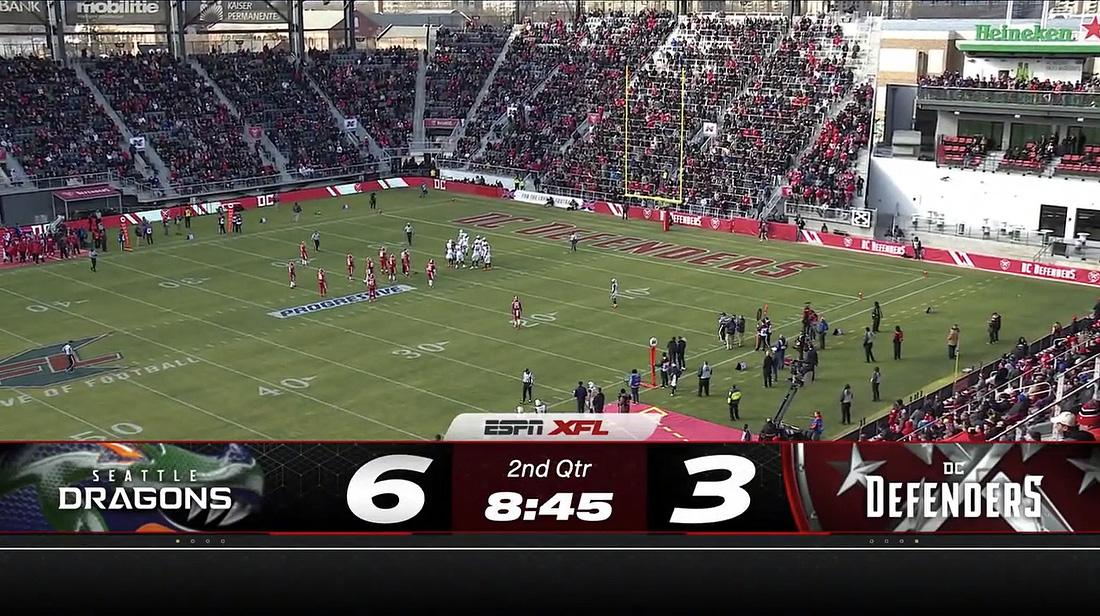 NCS_XFL-ESPN-Broadcast-Design_09