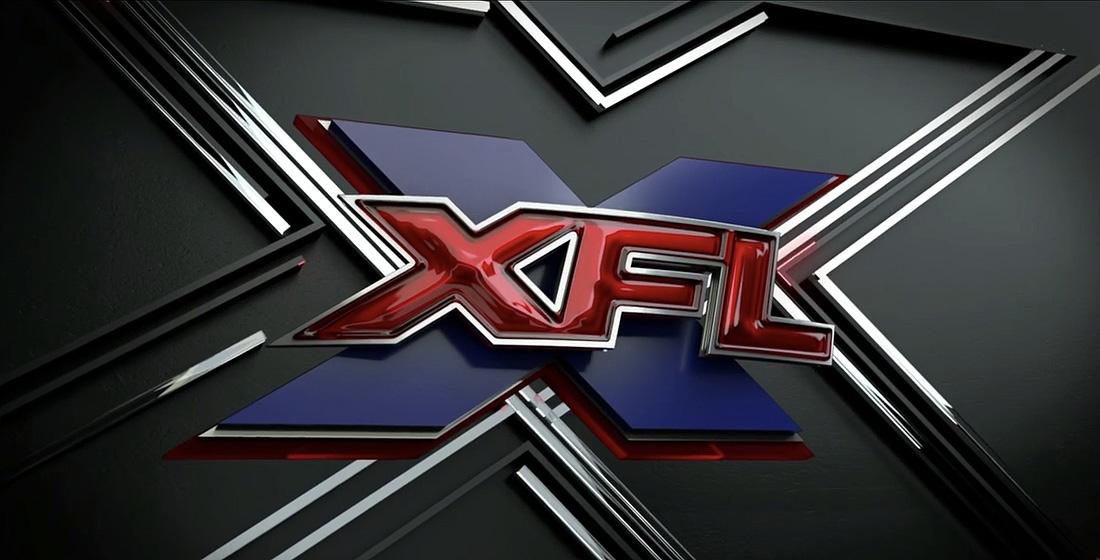 NCS_XFL-ESPN-Broadcast-Design_13