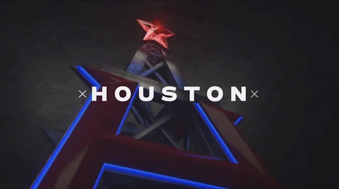 NCS_XFL-ESPN-Broadcast-Design_14