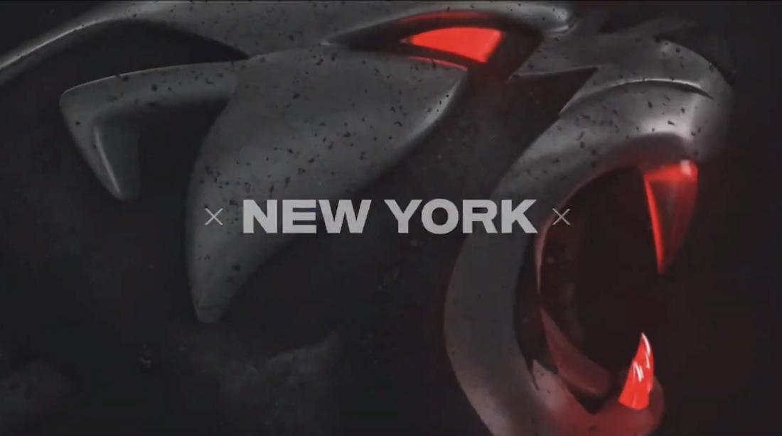 NCS_XFL-ESPN-Broadcast-Design_16