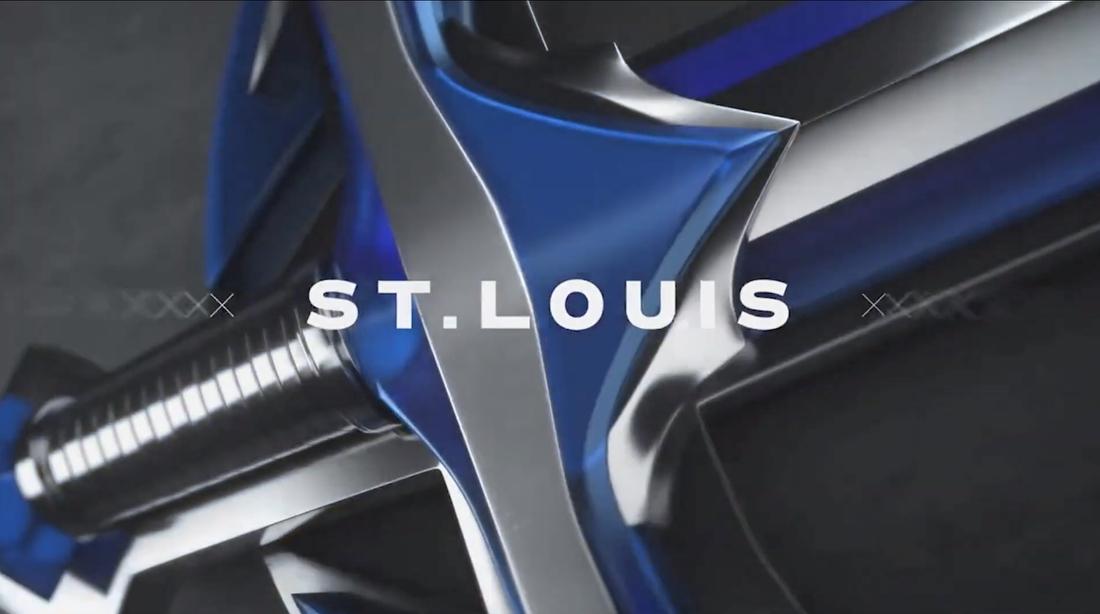 NCS_XFL-ESPN-Broadcast-Design_20