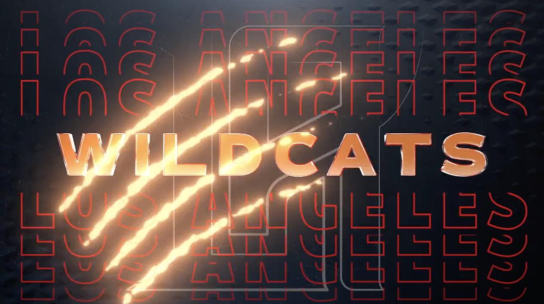 NCS_XFL-ESPN-Broadcast-Design_23