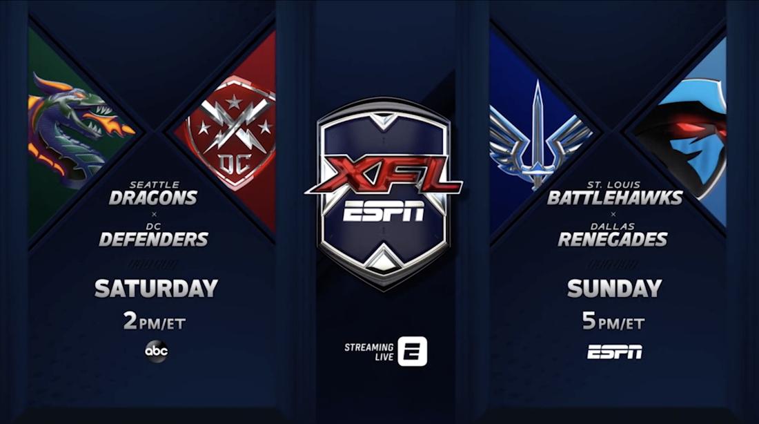 NCS_XFL-ESPN-Broadcast-Design_29