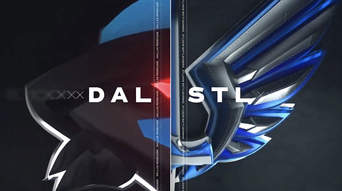NCS_XFL-ESPN-Broadcast-Design_30