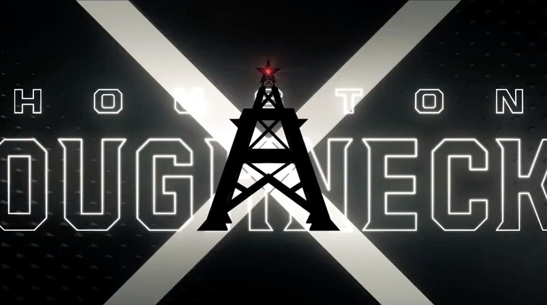 NCS_XFL-ESPN-Broadcast-Design_31