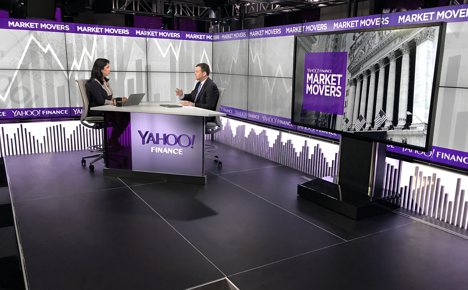 ncs_Yahoo-Finance-TV-Studio_0001