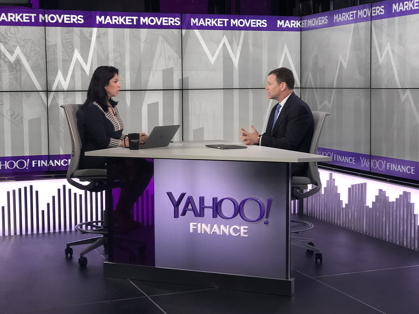 ncs_Yahoo-Finance-TV-Studio_0002