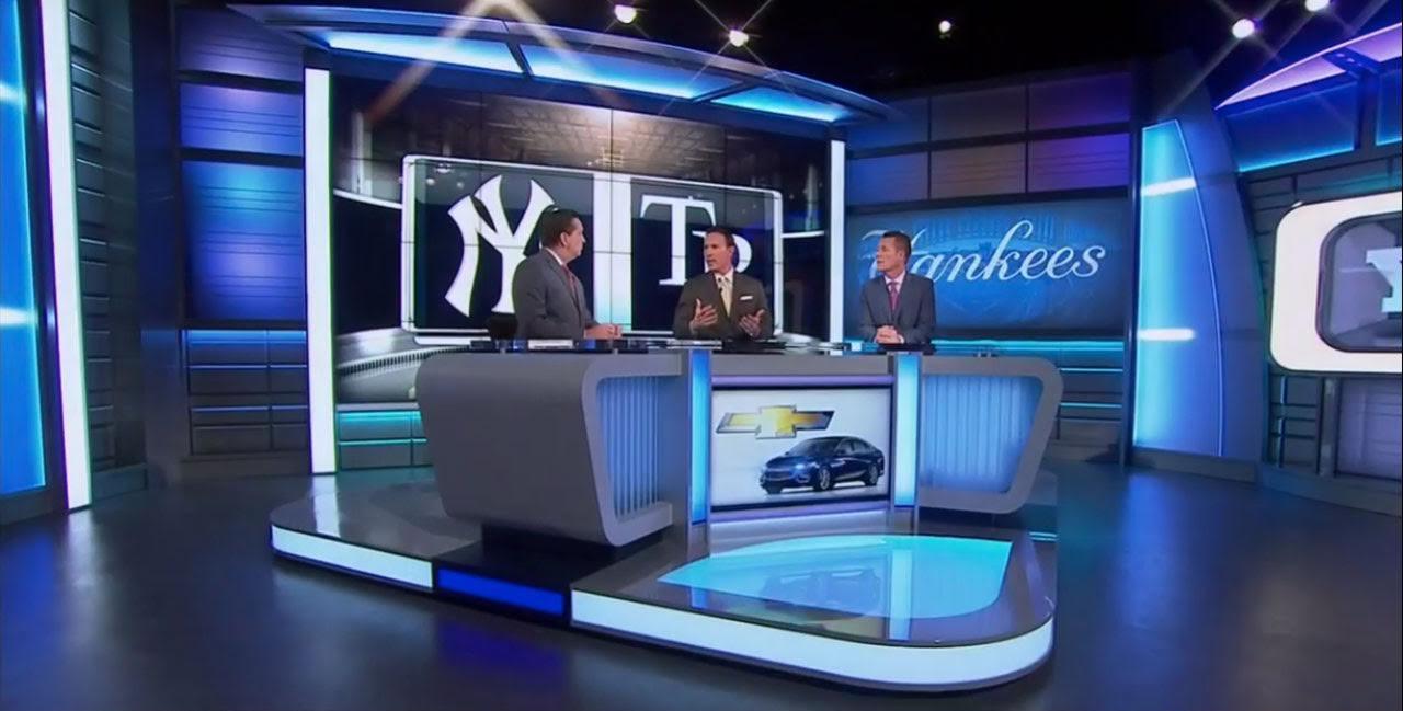 NCS_YES-Network-Studio-new-york_0002