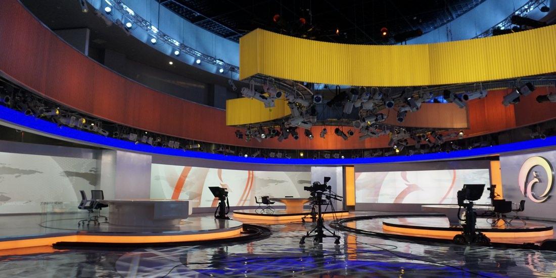 ncs_yunann-china-tv-studio_0001