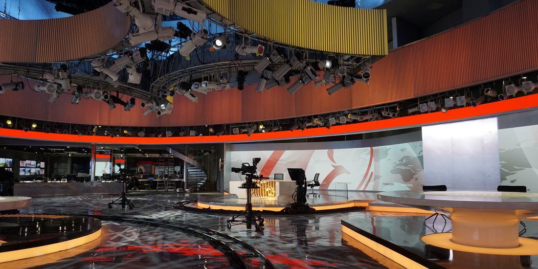 ncs_yunann-china-tv-studio_0008