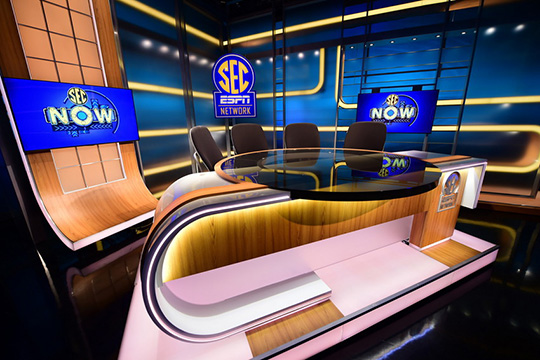 secnetwork_studio3