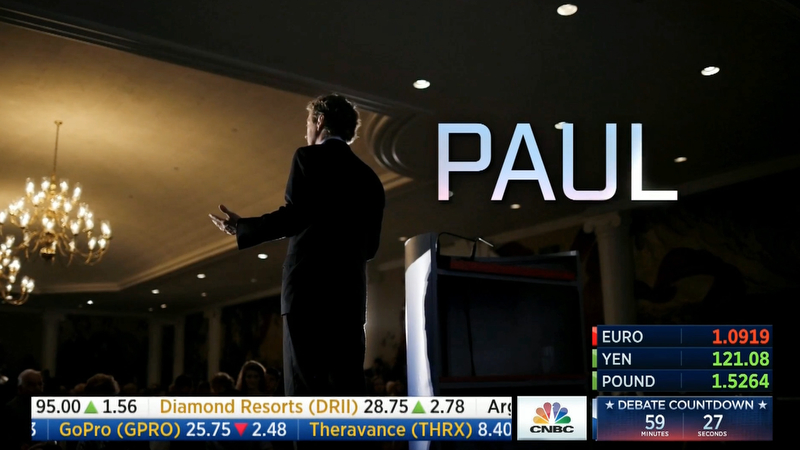 ncs_cnbc-debate_01