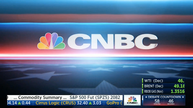 ncs_cnbc-debate_04