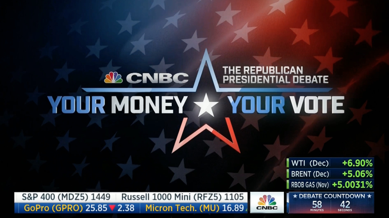 ncs_cnbc-debate_05