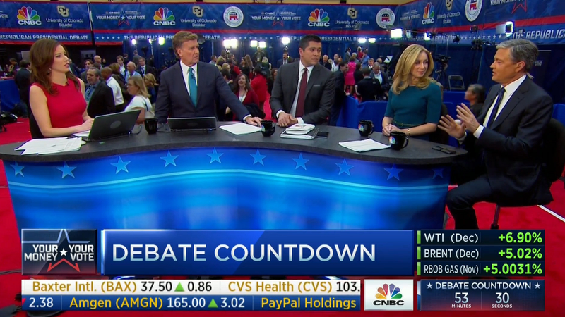 ncs_cnbc-debate_06