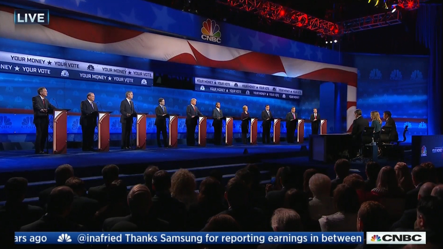 ncs_cnbc-debate_10