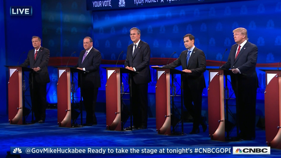 ncs_cnbc-debate_11