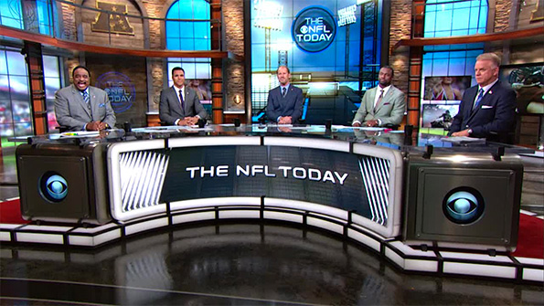nfl-today