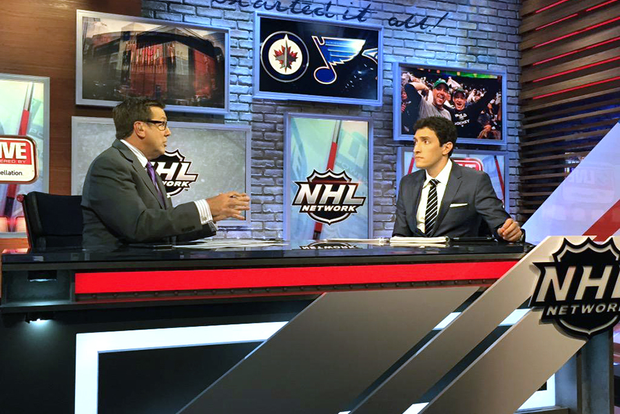nhl-network-studio-2