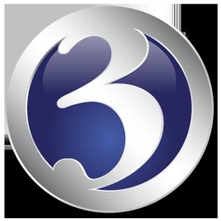 wfsb-logo