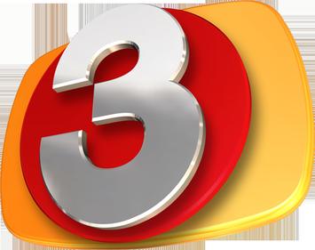 KTVK_logo_2013