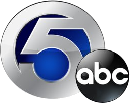 Readers pick their favorite Channel 5 TV station logos
