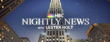 new-nbc-nightly-news-open
