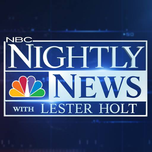 nbc-nightly-news-old-icon