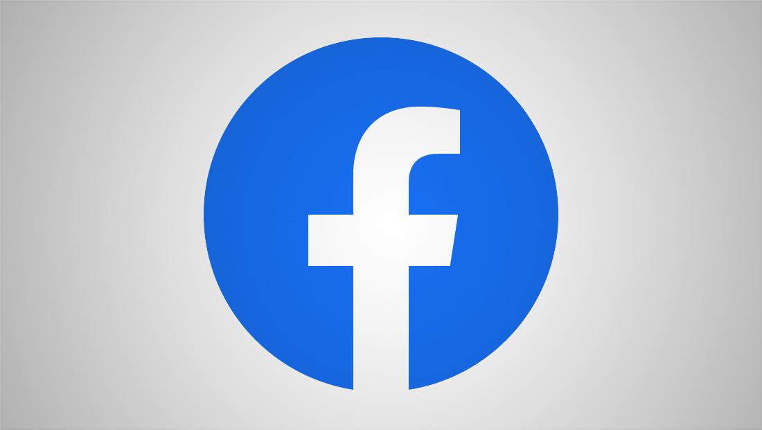 How Facebook's new logo design affects broadcasters